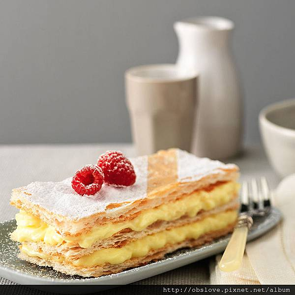 millefeuille-10409474wuaxf