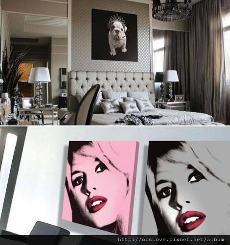 teo-jasmin-wall-art