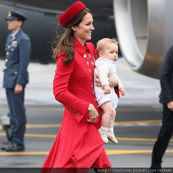 Kate-Middleton-Clothes-Australia-New-Zealand