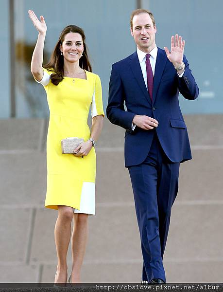 1397650860_kate-middleton-prince-william-zoom