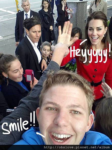 kate-middleton-photobomb-epic__oPt