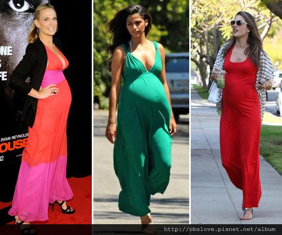 maternity-dresses4