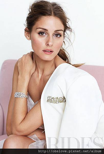brides-magazine-olivia-palermo-wedding-dresses-marcelo-giacobbe