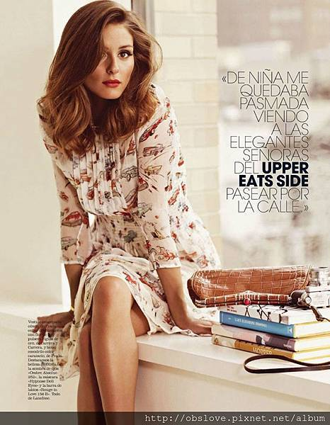 olivia_palermo_2012_mc_april_6