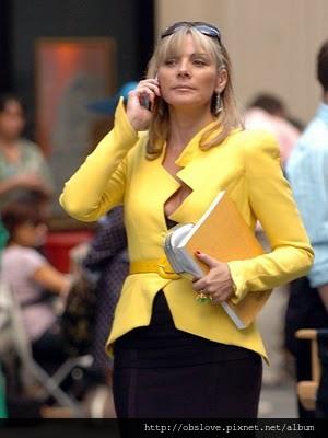 samantha-jones-business-woman