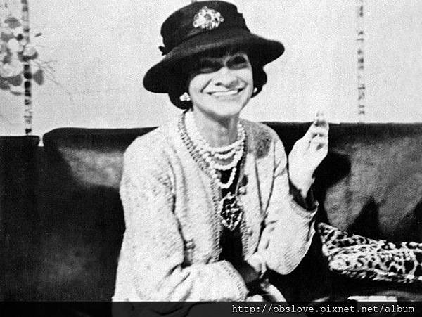 01-Coco-Chanel-Quotes