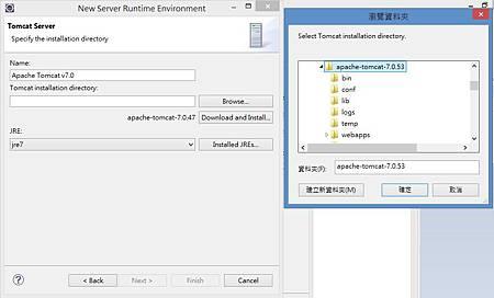 java1.0.11.jpg