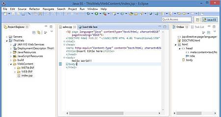 java1.0.19.jpg