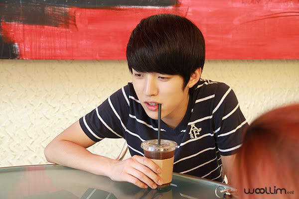 Sung-Yeol1.jpg