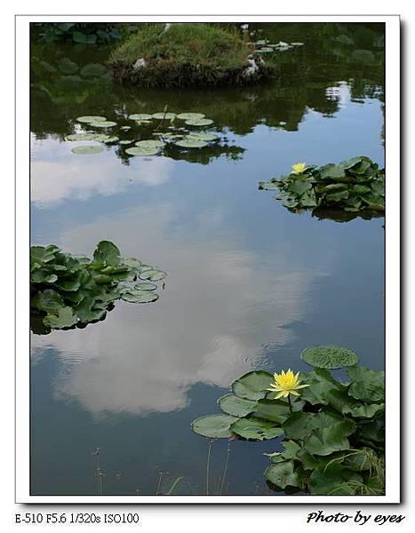 台中植物園