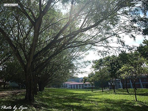 三育神學院