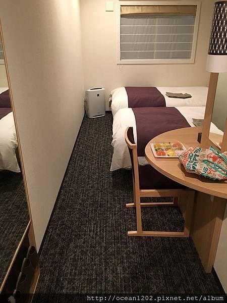 京都城市酒店,京都飯店NT$ 1,233起 - KAYAK_插圖
