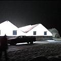 冰雕博物館1.jpg