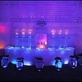 冰雕博物館3館內小酒吧.jpg