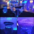 冰雕博物館5館內小酒吧冰雕的椅子  椅面包覆著鹿皮.jpg