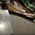 費爾班極地博物館2.jpg