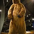 費爾班極地博物館7.jpg