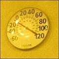 今天清晨溫度 零下華氏15度  攝氏25度.jpg