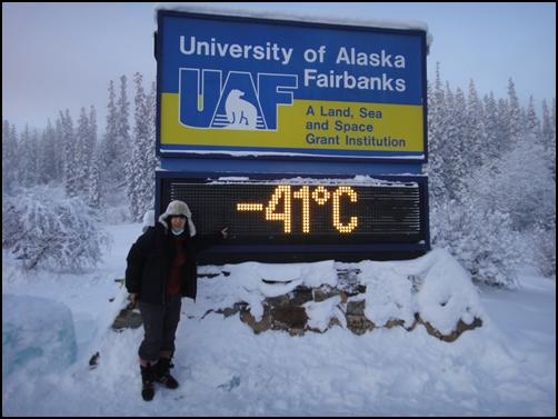 今早  更冷了  零下41度C.jpg
