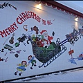 聖誕老人屋2.jpg