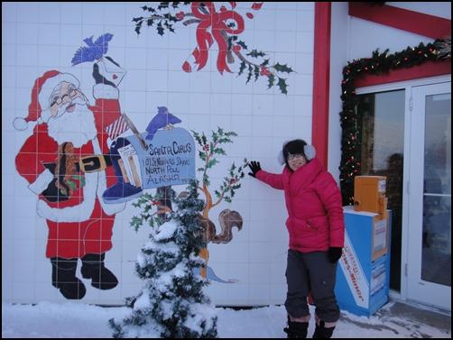 聖誕老人屋3.jpg