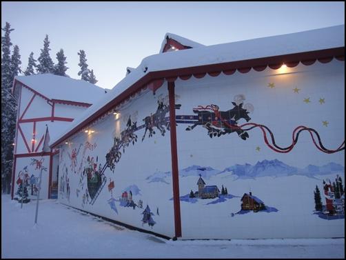聖誕老人屋4.jpg
