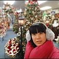 聖誕老人屋9屋內.jpg