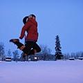 零下40度的跳躍.JPG