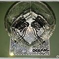 看  這樣喝冰水  喝調酒   喝所有透明冰飲  有多開心阿