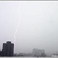 1020707  雷雨