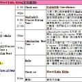 0616水冰川健行 遊冰河行程.jpg