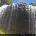 帛琉 13.jpg