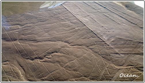 那斯卡線 亂畫的線3.jpg
