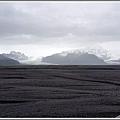 安地斯山頭雪1.jpg