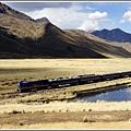 安地斯山 火車.jpg