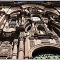 庫斯科主教堂2.JPG