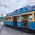 Christchurch 004.jpg