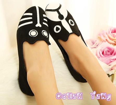 貓狗鞋-3