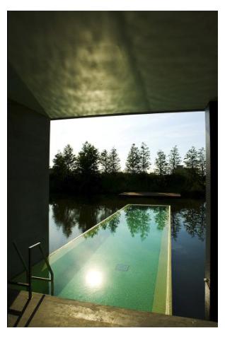 3號泳池.jpg