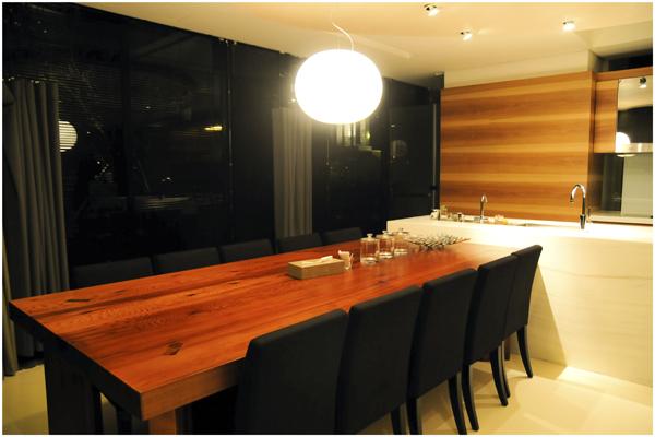 獨立森林房間一樓廚房.jpg