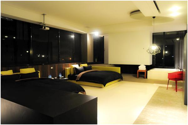 獨立森林房間三樓房間5.jpg