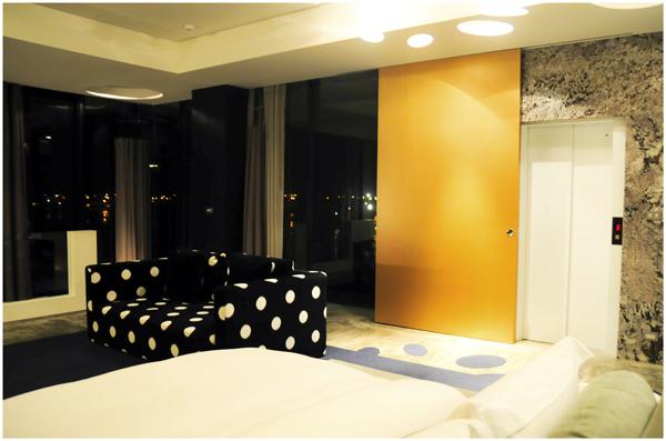 獨立森林房間四樓房間4.jpg