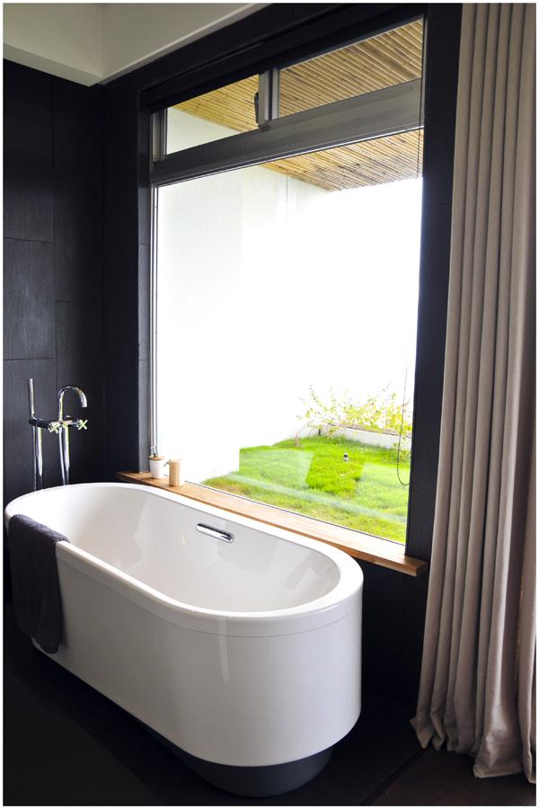 主臥房浴室通風1.jpg