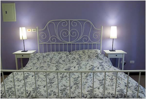 lita家佈置_152臥室床