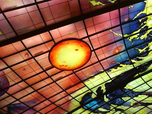 光之穹頂22.jpg