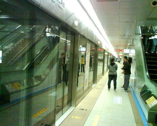 捷運 (3).jpg