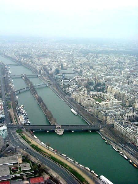 巴黎。冬 (1).jpg