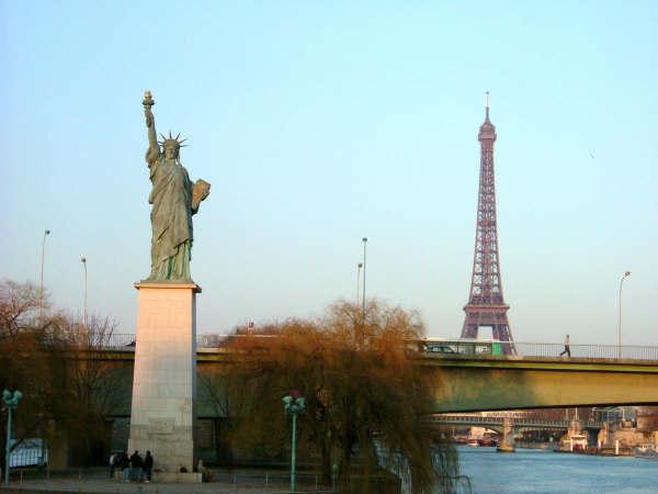 巴黎。冬 (7).jpg