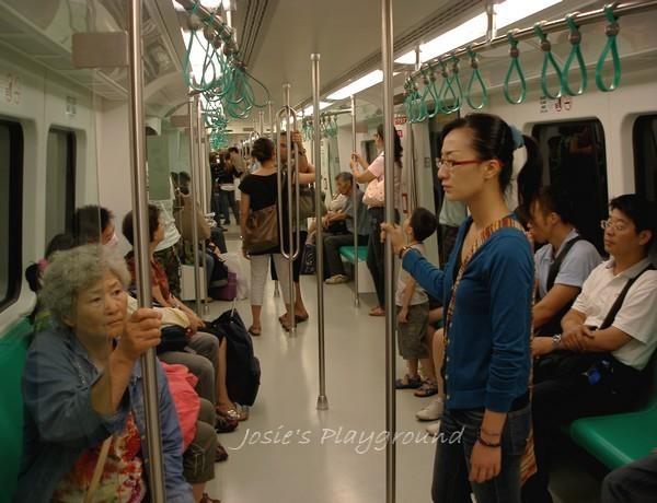 高雄捷運970611.jpg