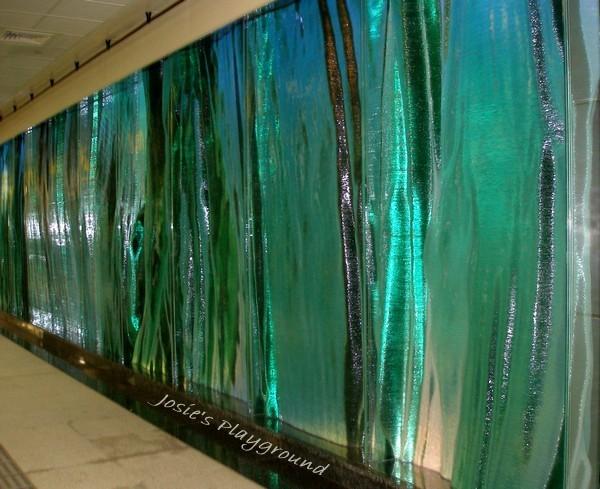 凝聚的綠寶石970611.jpg